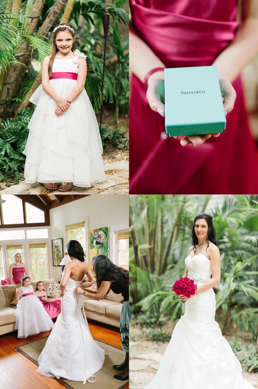 Casa Marina Weddings Key West02