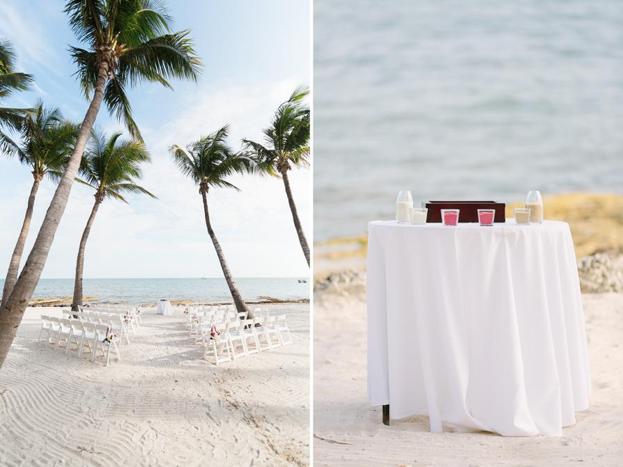 Casa Marina Weddings Key West03