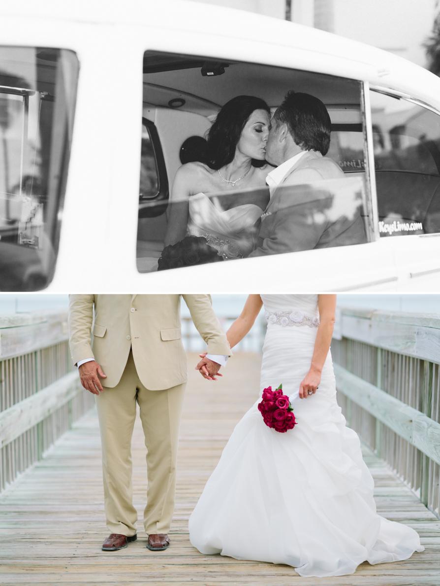 Casa Marina Weddings Key West06