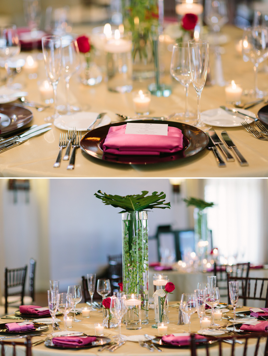 Casa Marina Weddings Key West09