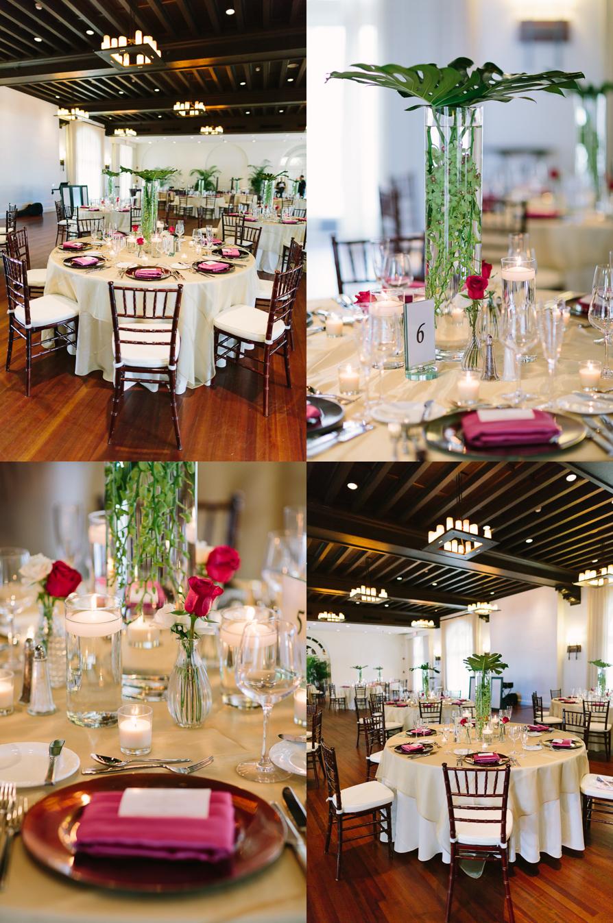 Journal Florida Keys Wedding Photographer Florida Keys And Key