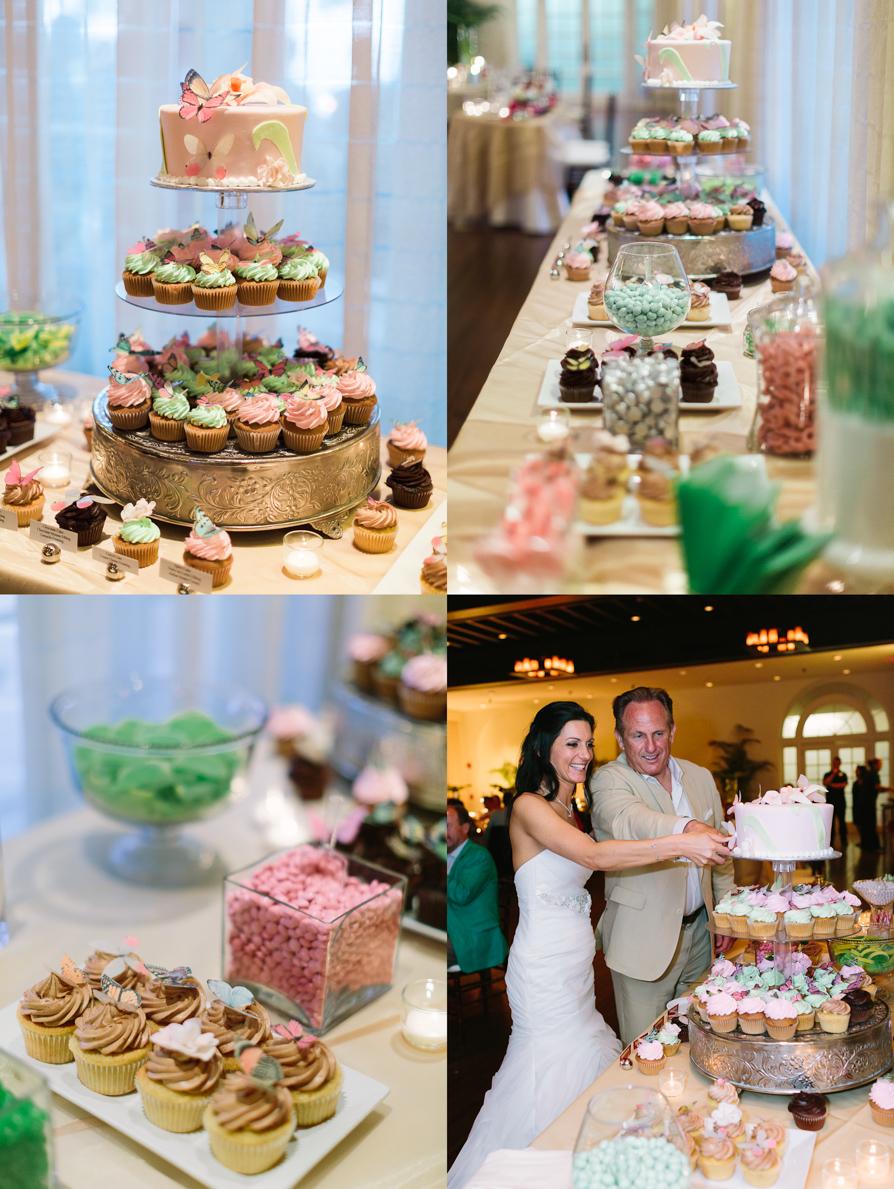 Casa Marina Weddings Key West11