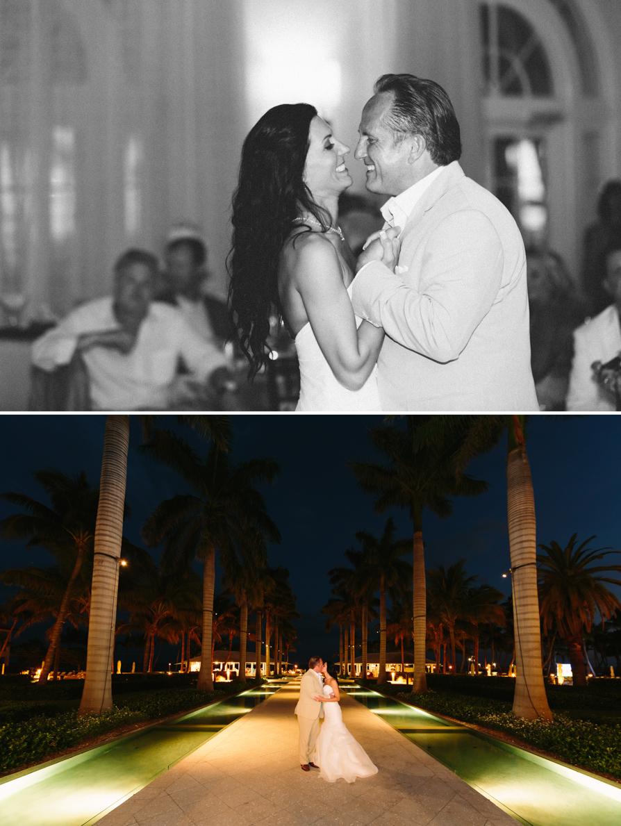 Casa Marina Weddings Key West13