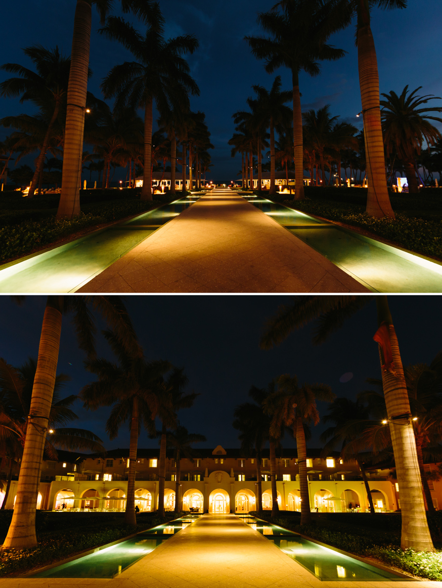 Casa Marina Weddings Key West14