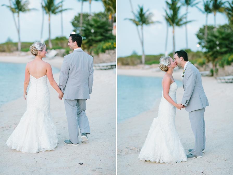 Hawks Cay Weddings 2013-10
