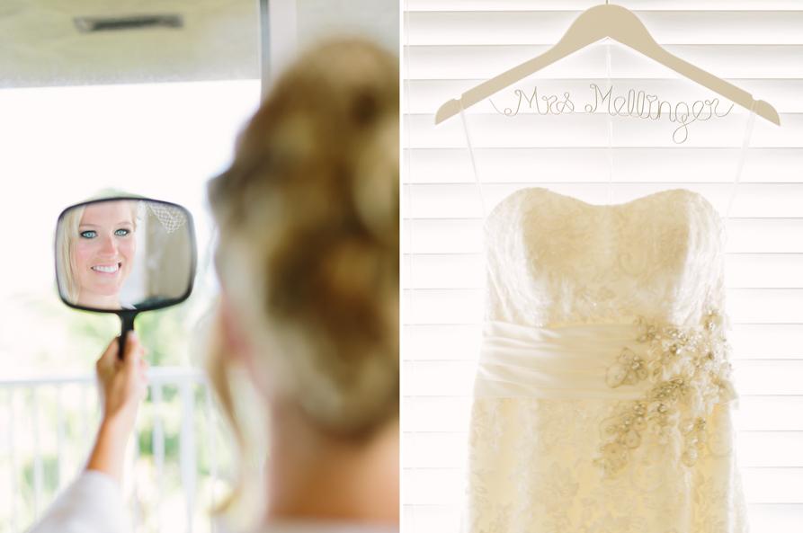Hawks Cay Weddings 2013-1