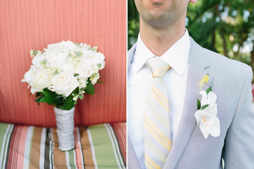 Hawks Cay Weddings 2013-3