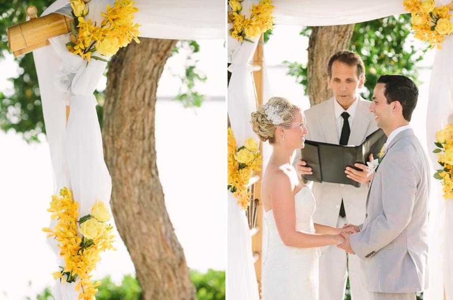 Hawks Cay Weddings 2013-4