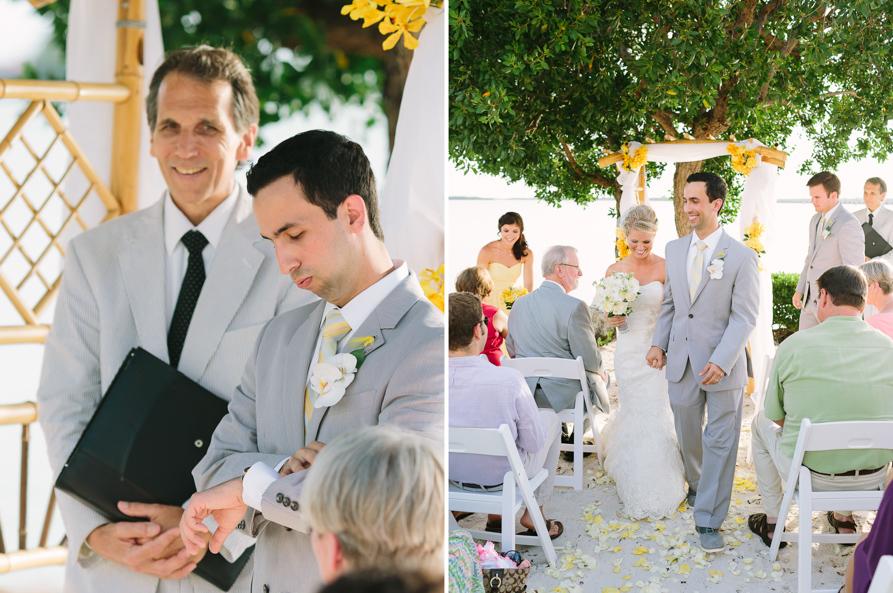 Hawks Cay Weddings 2013-5