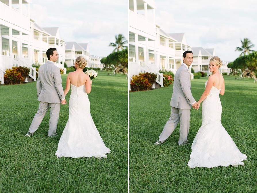 Hawks Cay Weddings 2013-7