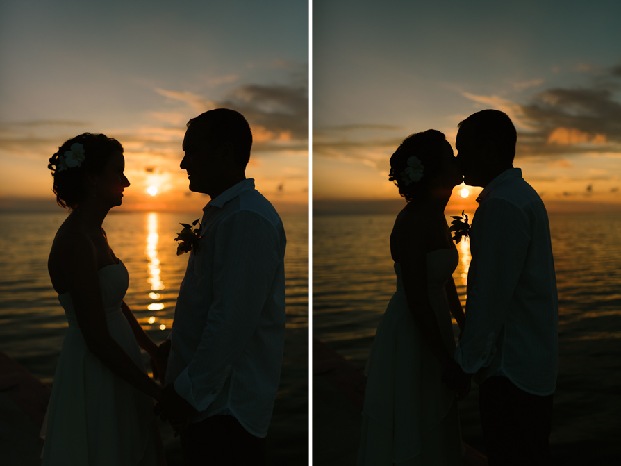 Key Largo Hilton Weddings, Bob Care Photography-13