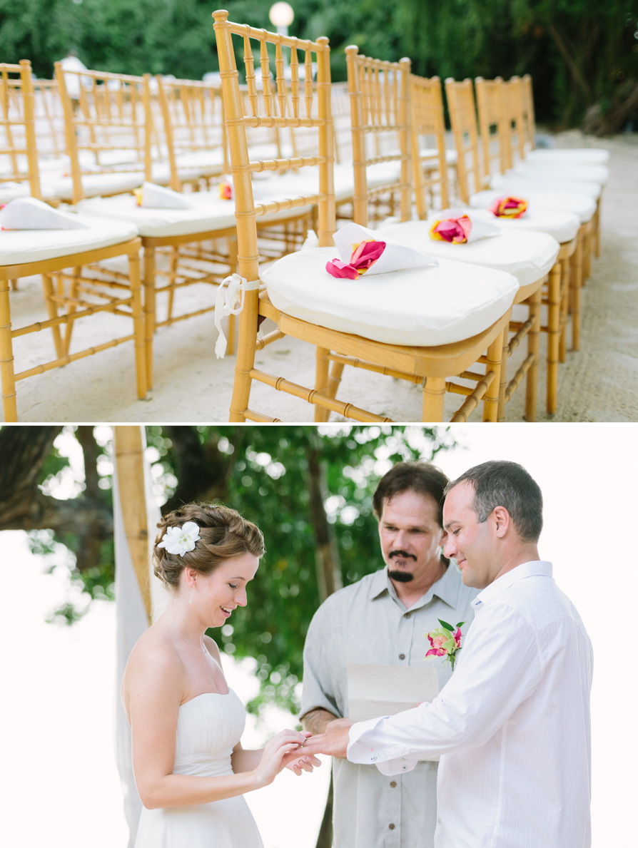 Key Largo Hilton Weddings, Bob Care Photography-2