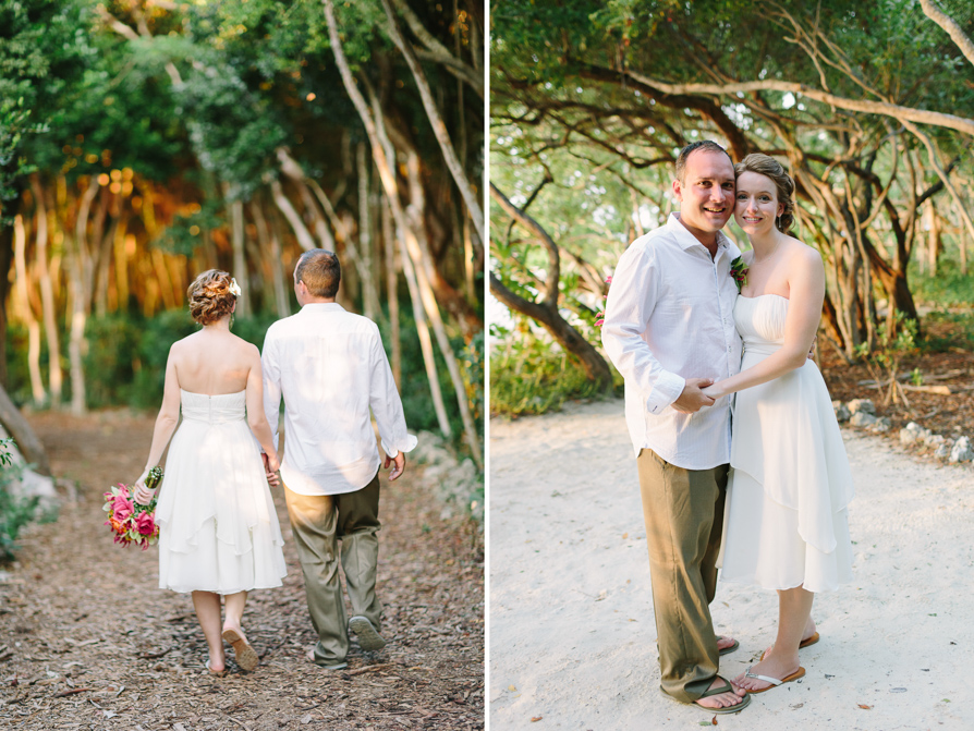 Key Largo Hilton Weddings, Bob Care Photography-6