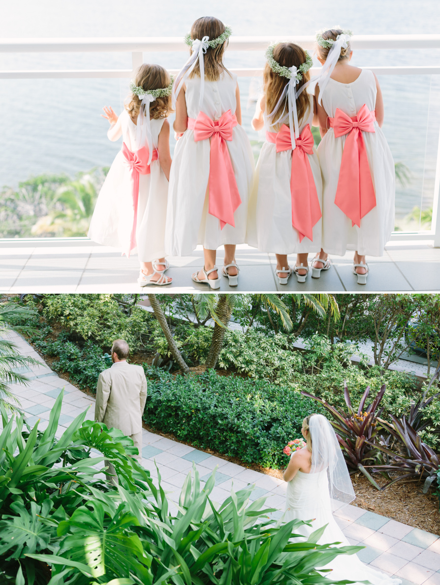Key Largo Marriott Beach Weddings-Bob Care Photography-12