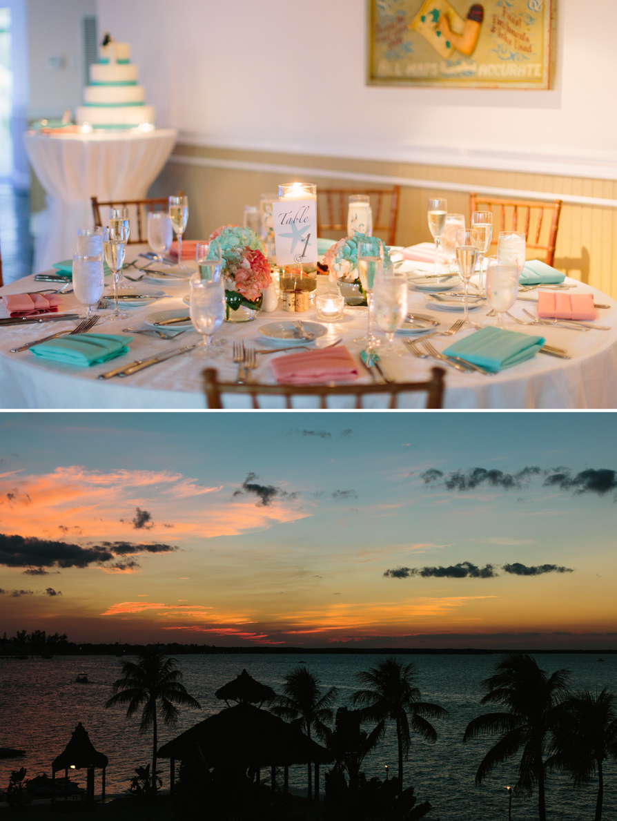 Key Largo Marriott Beach Weddings-Bob Care Photography-14