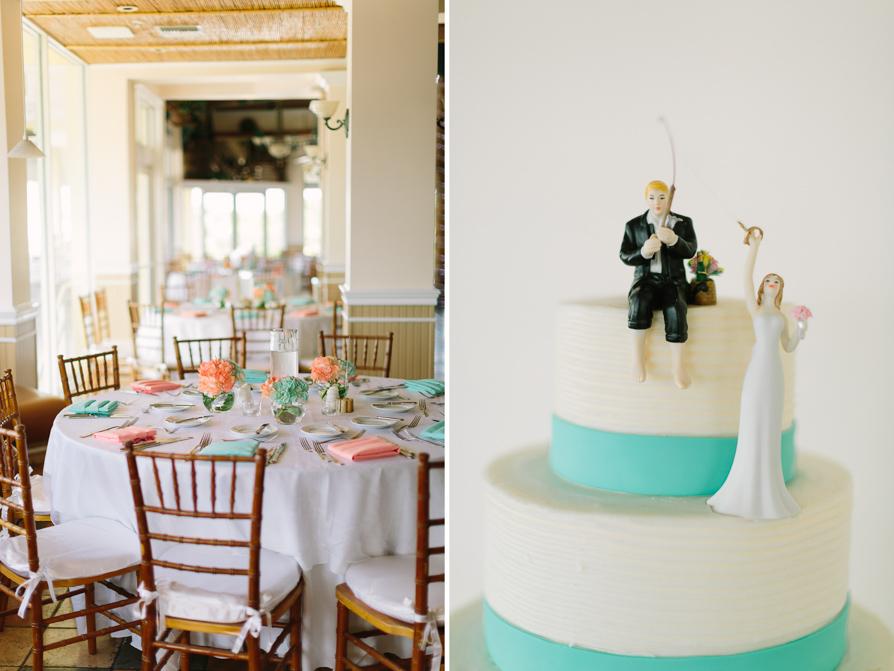Key Largo Marriott Beach Weddings-Bob Care Photography-2