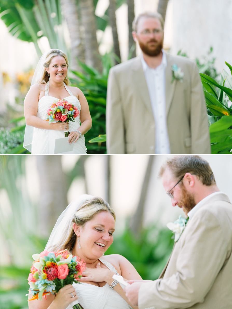 Key Largo Marriott Beach Weddings-Bob Care Photography-6