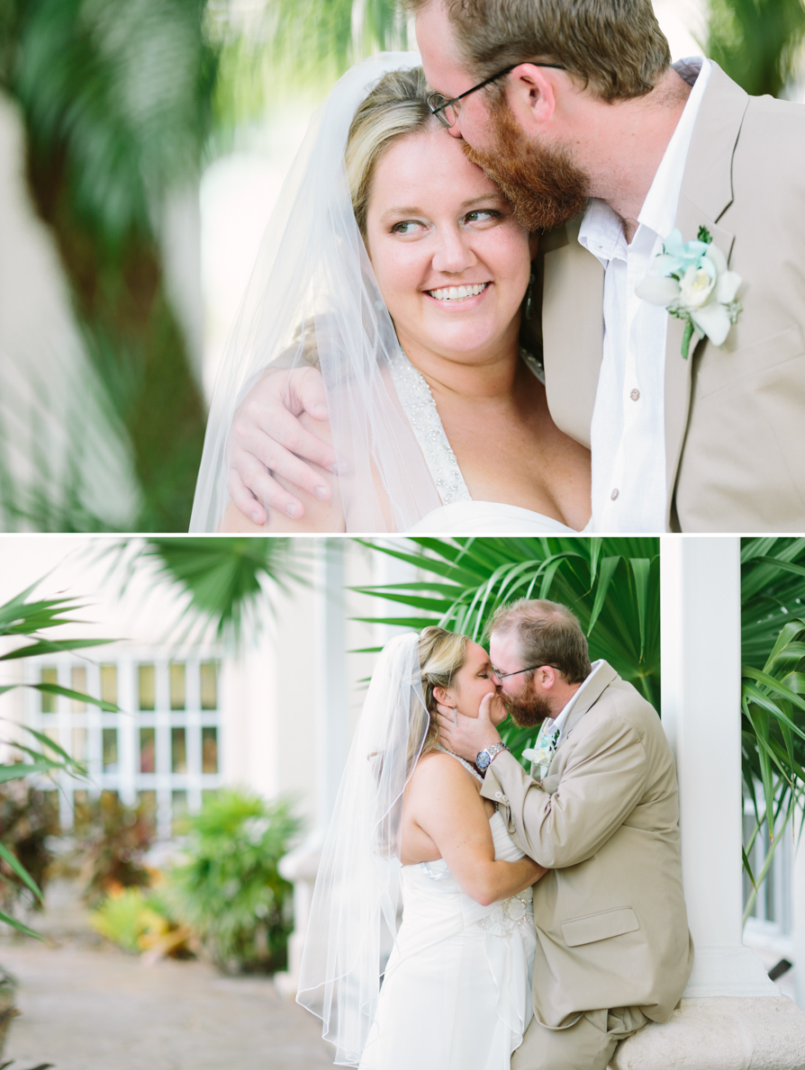 Key Largo Marriott Beach Weddings-Bob Care Photography-7