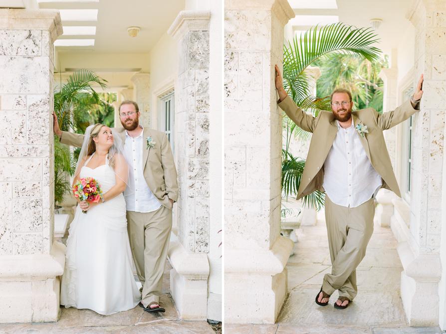 Key Largo Marriott Beach Weddings-Bob Care Photography-9