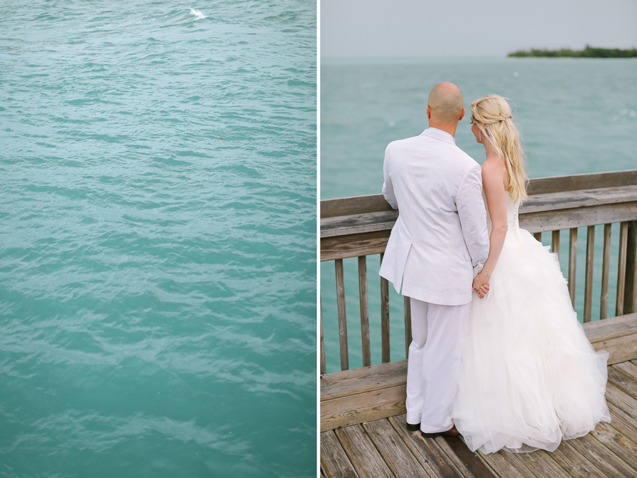 Key West Pier House Weddings-17