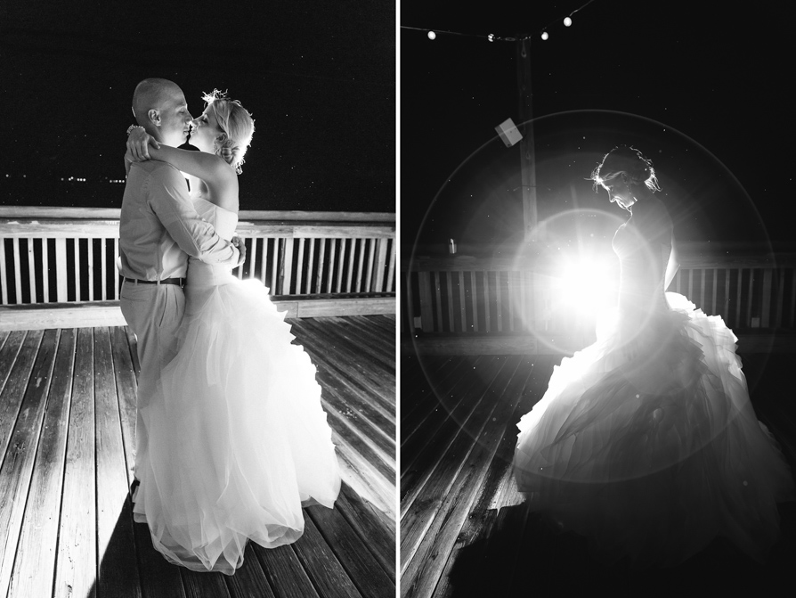 Key West Pier House Weddings-18