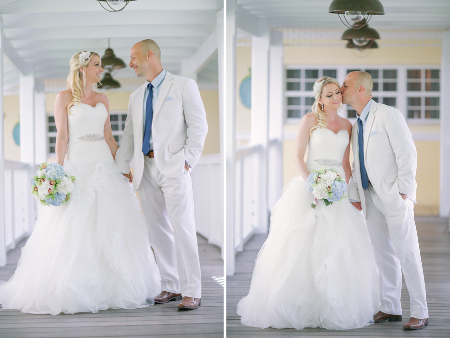 Key West Pier House Weddings-9