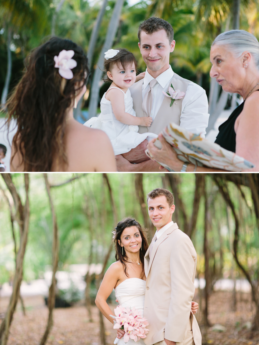 Moorings Village Weddings Islamorada-6