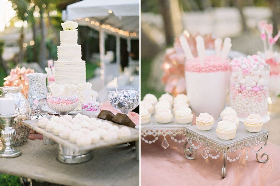 Caribbean Resort Islamorada Wedding KandE-1 Islamorada wedding photographer, The Caribbean Resort Weddings, Islamorada Beach Weddings, Florida keys wedding photographer