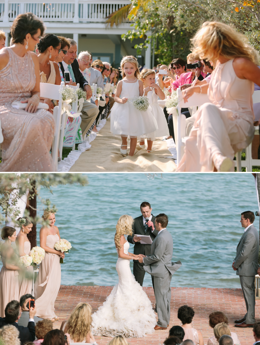 Caribbean Resort Islamorada Wedding KandE-10 Islamorada wedding photographer, The Caribbean Resort Weddings, Islamorada Beach Weddings, Florida keys wedding photographer