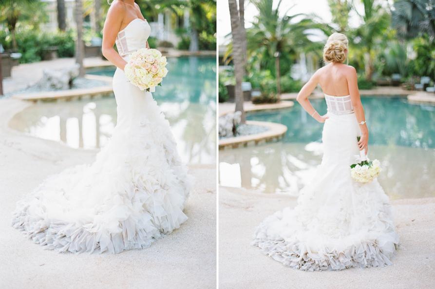 Caribbean Resort Islamorada Wedding KandE-12 Islamorada wedding photographer, The Caribbean Resort Weddings, Islamorada Beach Weddings, Florida keys wedding photographer