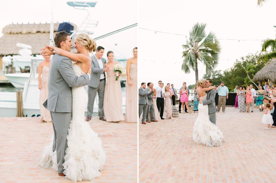 Caribbean Resort Islamorada Wedding KandE-17 Islamorada wedding photographer, The Caribbean Resort Weddings, Islamorada Beach Weddings, Florida keys wedding photographer