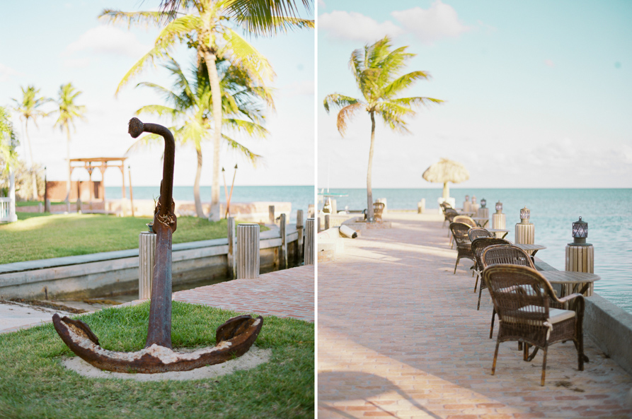 Caribbean Resort Islamorada Wedding KandE-2 Islamorada wedding photographer, The Caribbean Resort Weddings, Islamorada Beach Weddings, Florida keys wedding photographer