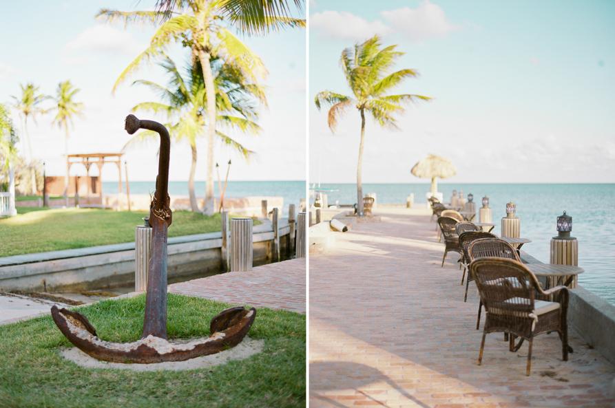 Caribbean Resort Islamorada Wedding KandE-2 Islamorada wedding photographer, The Caribbean Resort Weddings, Islamorada Beach Weddings, Florida keys wedding photographer