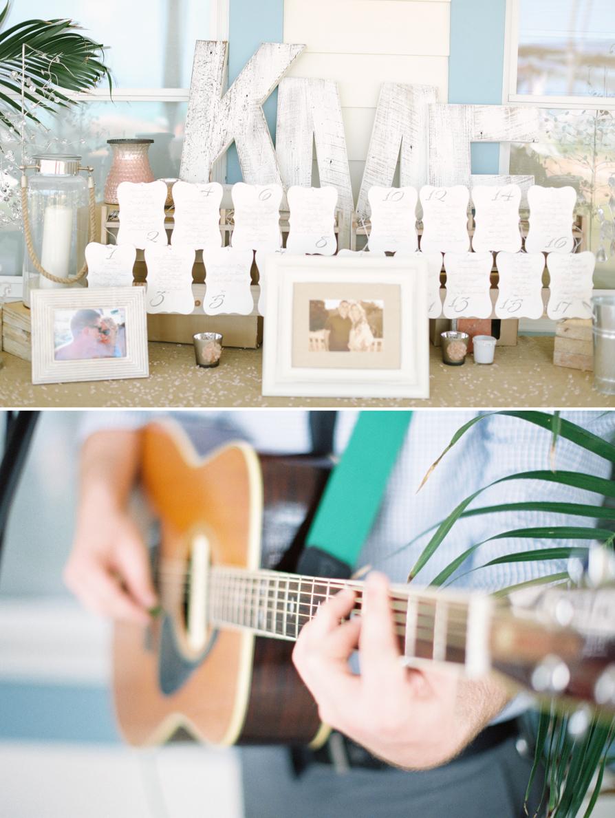 Caribbean Resort Islamorada Wedding KandE-4