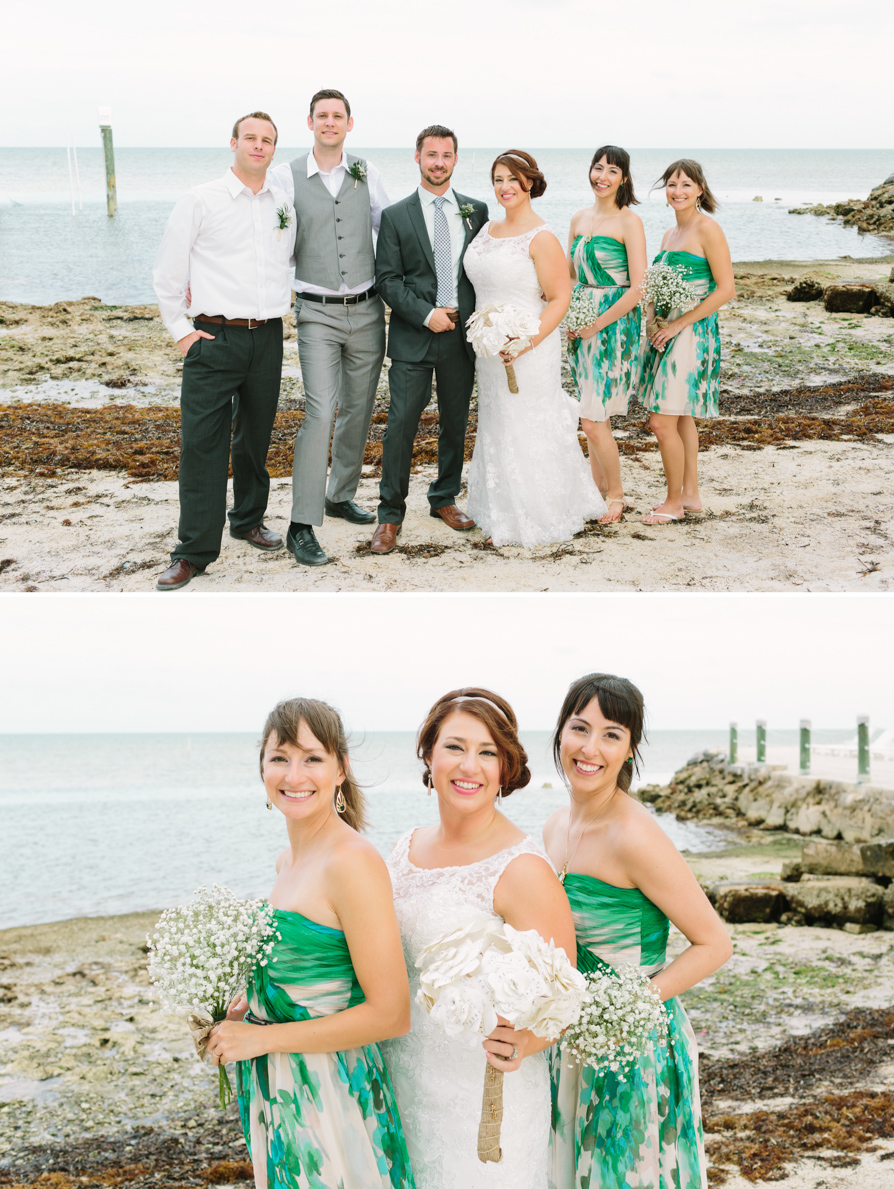 Souther Diversion Weddings Islamorada-11