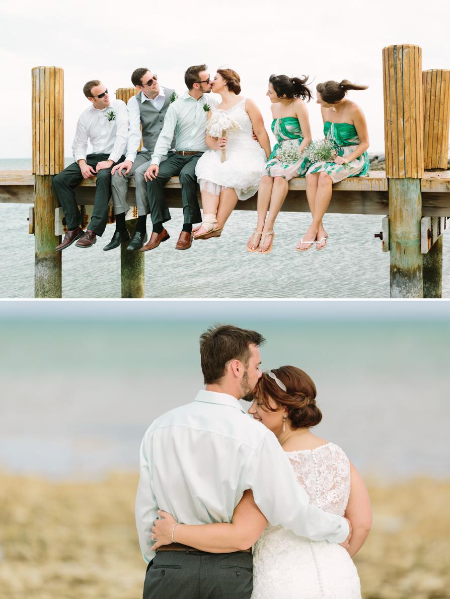 Souther Diversion Weddings Islamorada-12