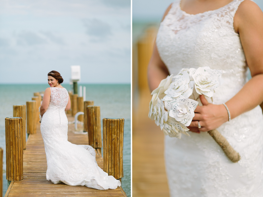 Souther Diversion Weddings Islamorada-13