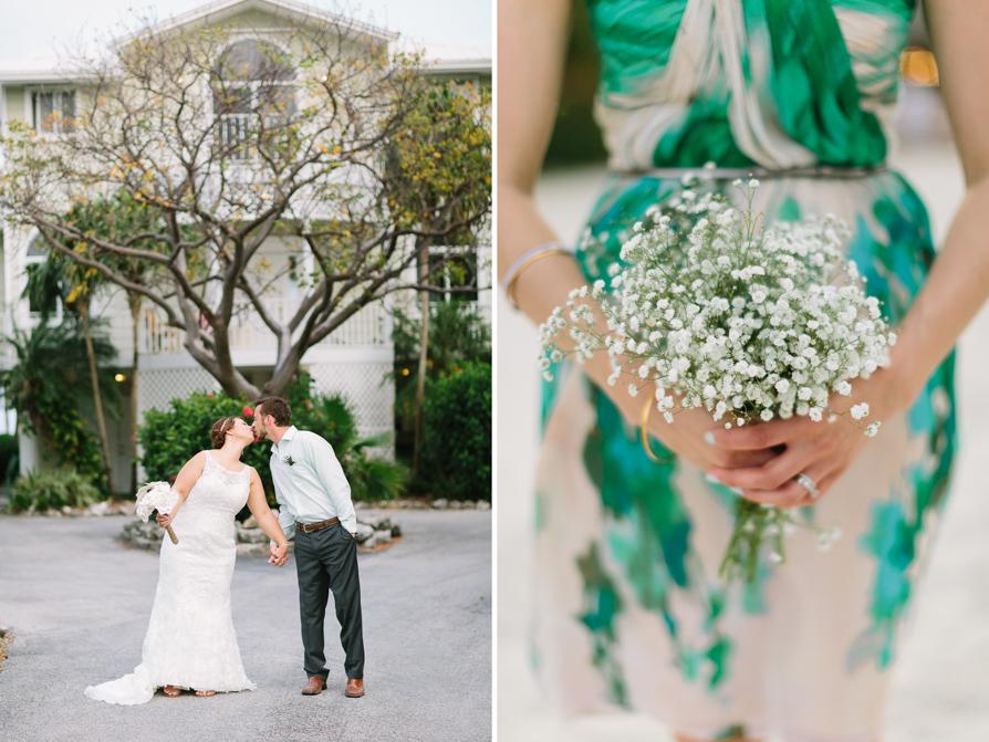Souther Diversion Weddings Islamorada-14