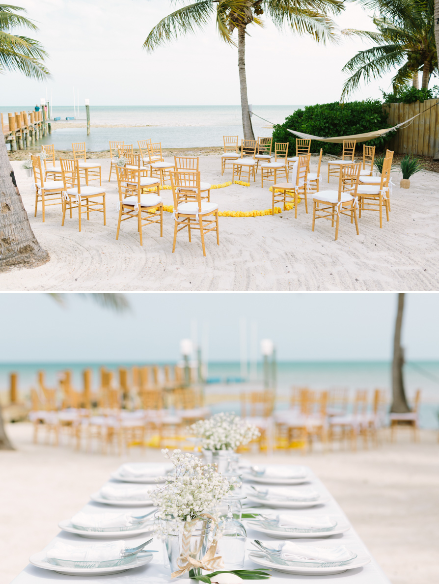 Souther Diversion Weddings Islamorada-1