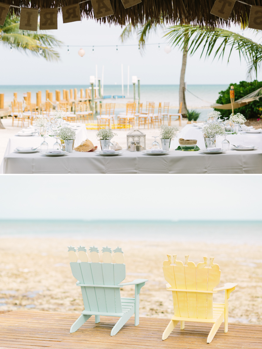 Souther Diversion Weddings Islamorada-2