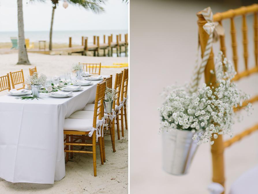 Souther Diversion Weddings Islamorada-3