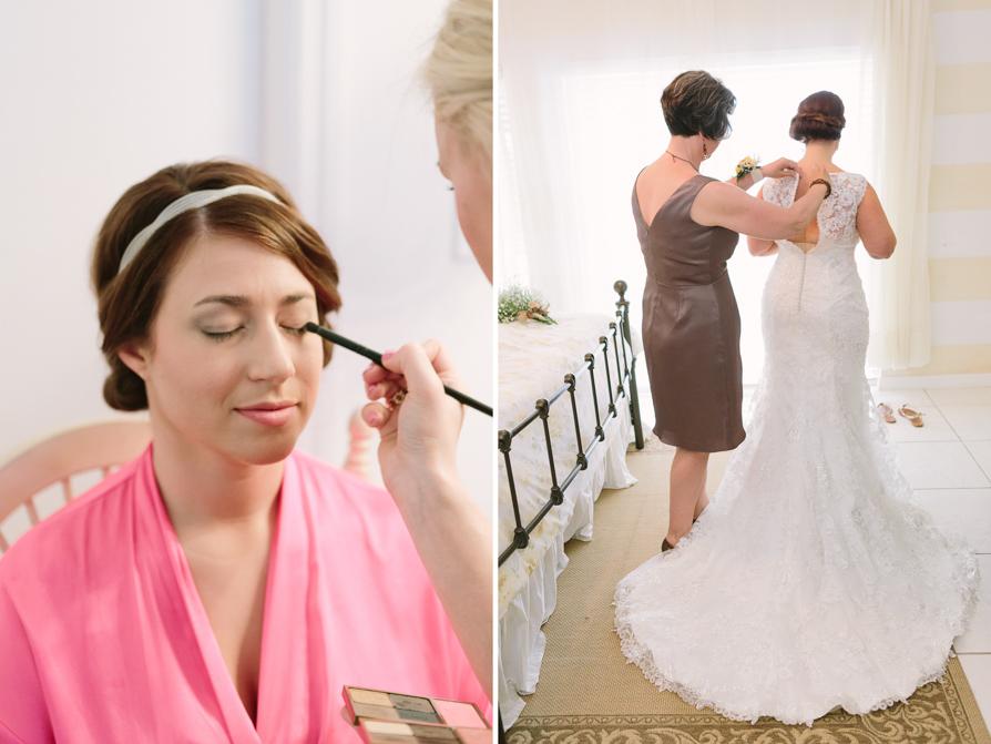 Souther Diversion Weddings Islamorada-6