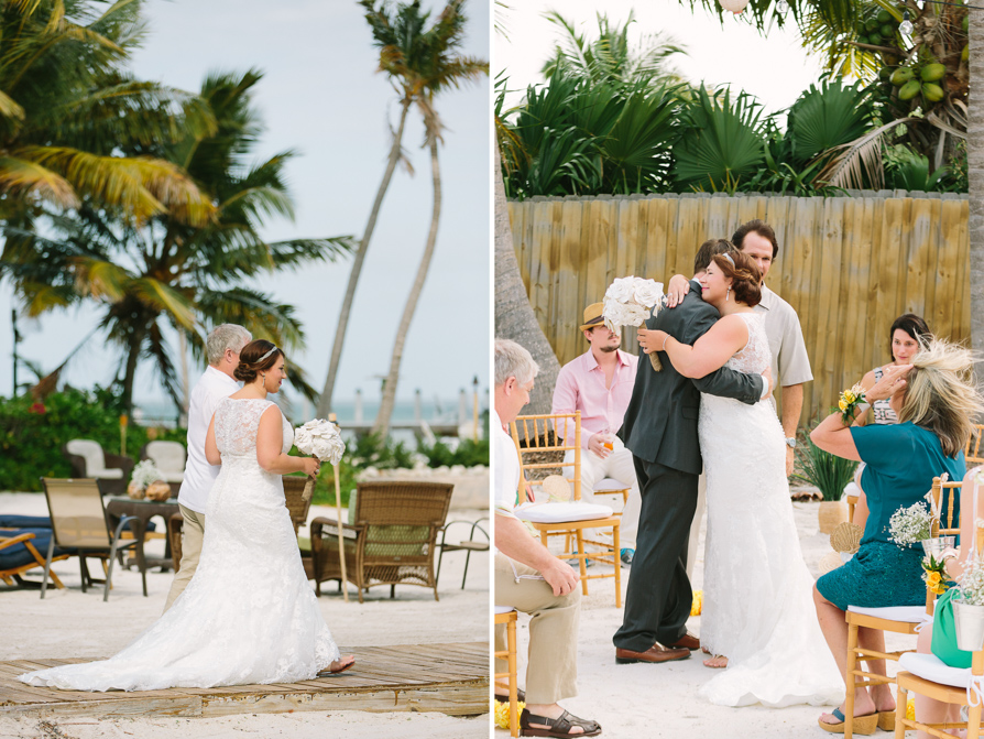 Souther Diversion Weddings Islamorada-7