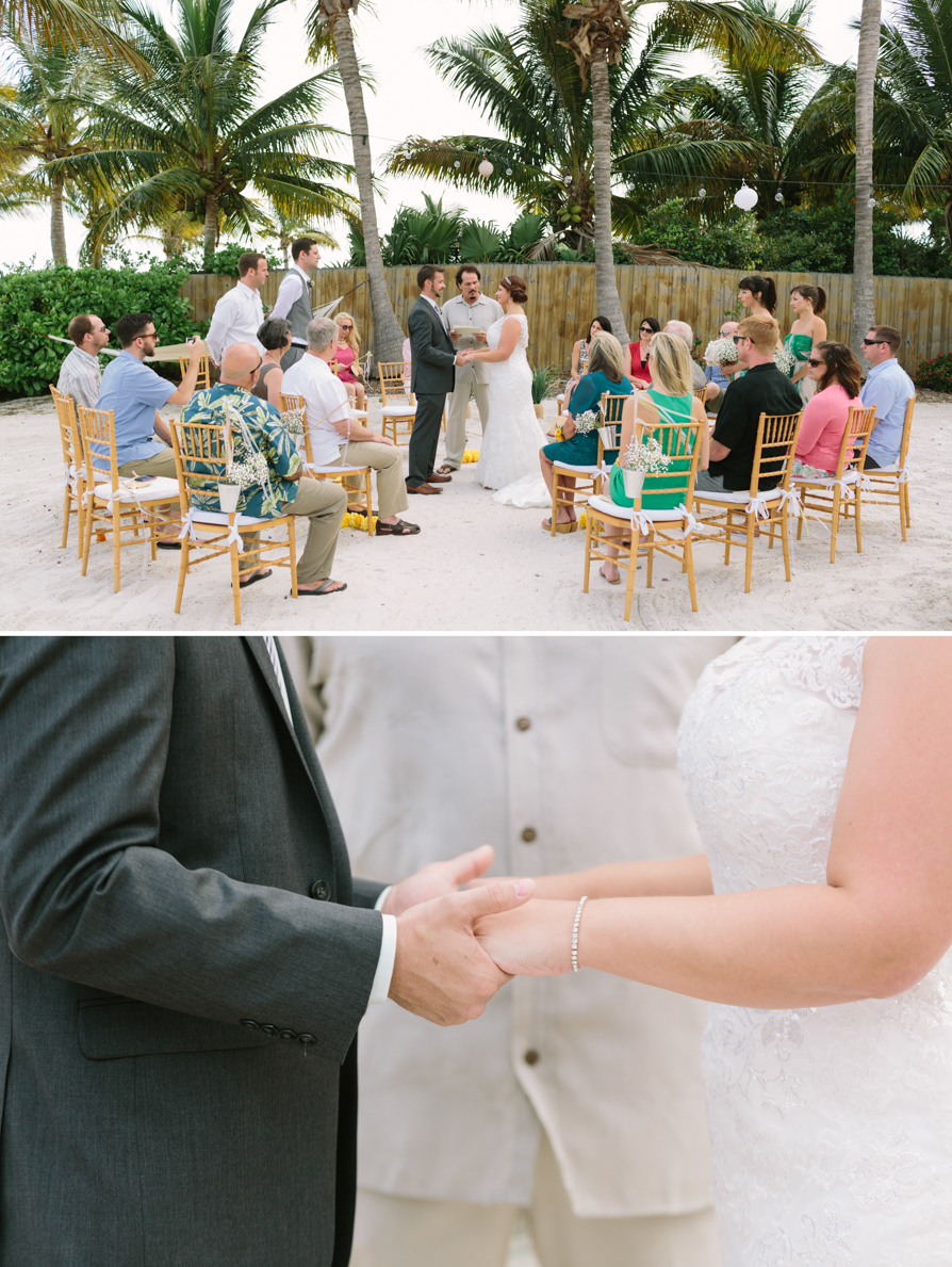 Souther Diversion Weddings Islamorada-8