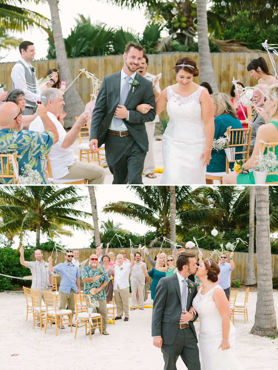 Souther Diversion Weddings Islamorada-9