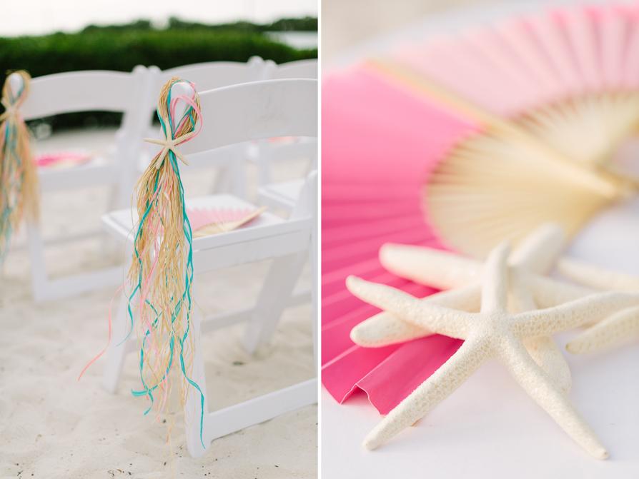 Hawks Cay Resort Weddings KandD-17