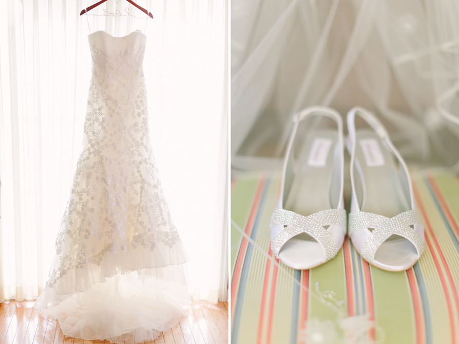 Hawks Cay Resort Weddings KandD-2