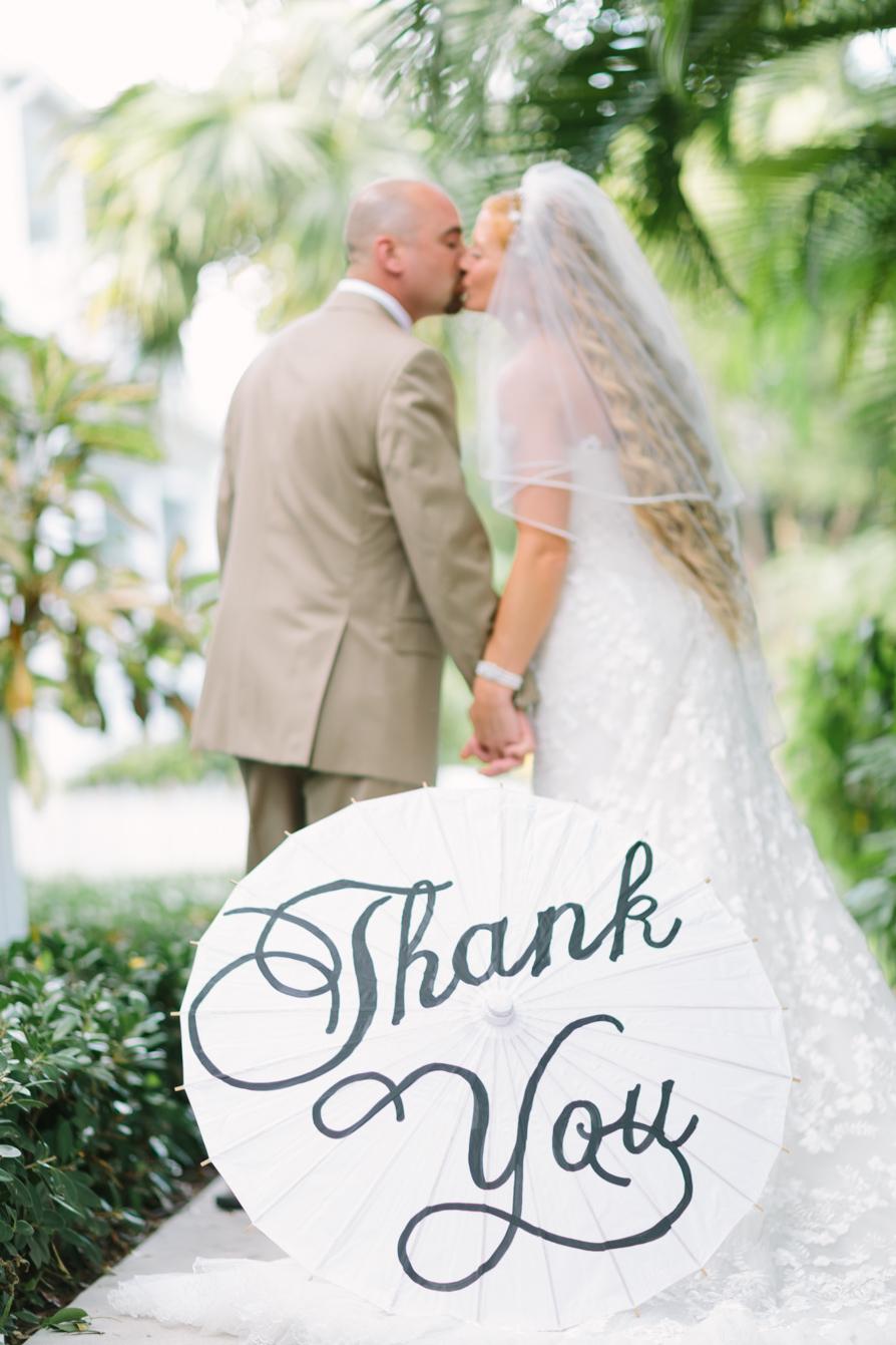 Hawks Cay Resort Weddings KandD-24