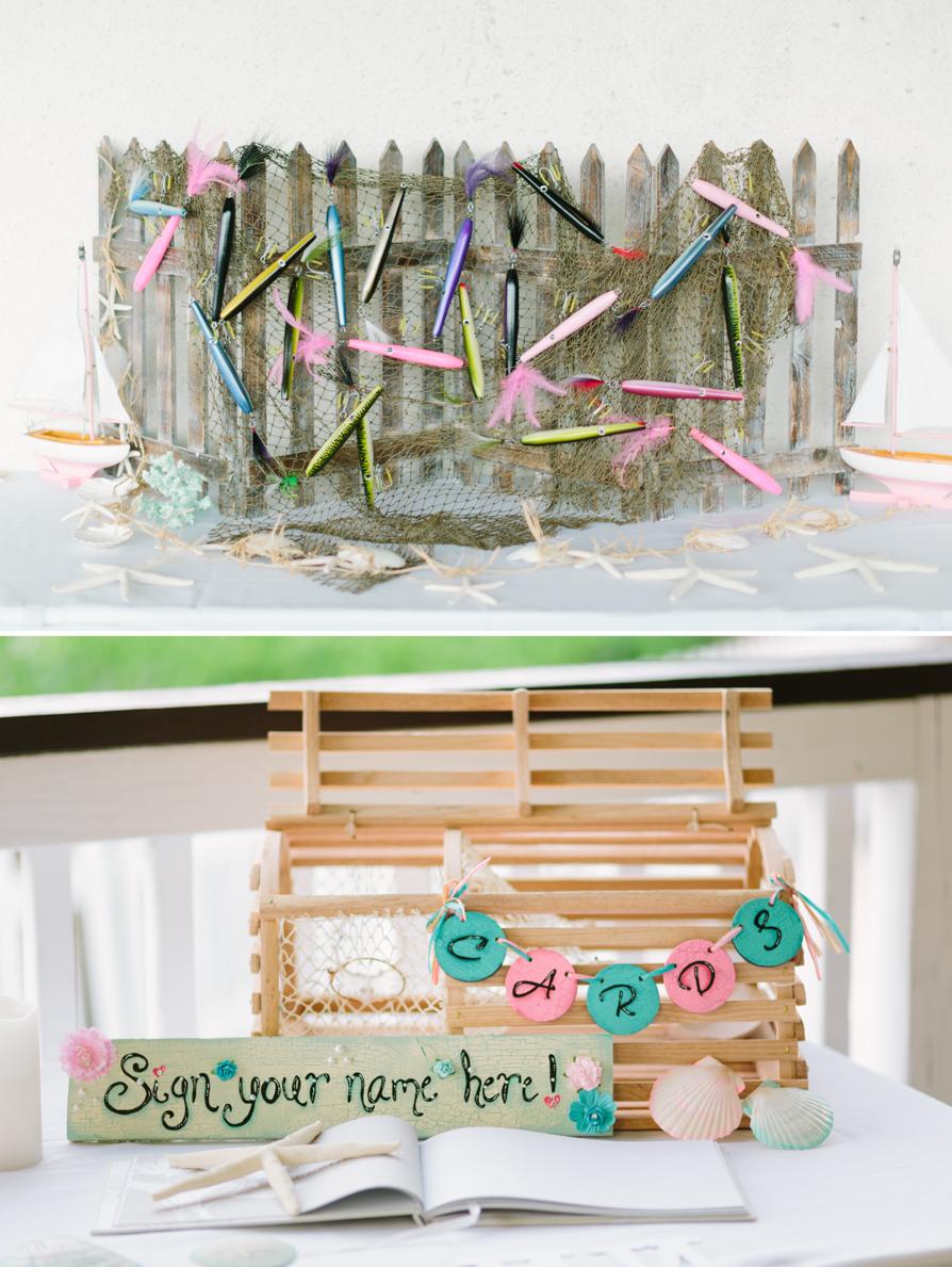 Hawks Cay Resort Weddings KandD-25