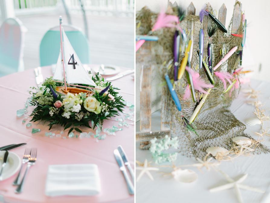 Hawks Cay Resort Weddings KandD-26